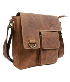 IN-INDIA Ultra-Cute Casual Pure Leather Bag  #theimmart #buyatwebsite #techlaunches #3DaysDelivery #exclusive #CODINDIA