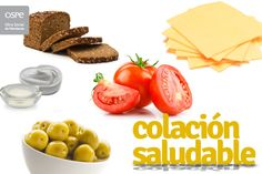 Foods that help your skin food healthy nutrition and - Can i eat port salut cheese when pregnant ...