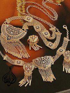 3D Printing & Scanning Light Rose BRZM Fashion Jewelry Charming Bracelet Leng Elegant Pretty Bracelet Extravagance Classic High Fashion Jewelry Austrian Crystal Champagne Gold Bracelet-Winter Love Song