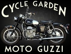 http://www.cyclegarden.com/