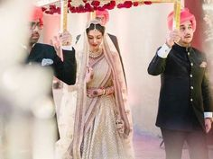 Asin Thottukaran weds Rahul Sharma