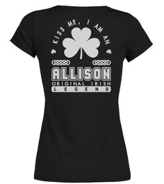 ALLISON THING ORIGINAL SHIRTS. IF YOU PROUD YOUR NAME, THIS SHIRT MAKES A GREAT GIFT FOR YOU AND YOUR FAMILY ON THE SPECIAL DAY. --- ALLISON FAMILY, ALLISON NAME SHIRTS, ALLISON NAME T SHIRTS, ALLISON TEES, ALLISON HOODIES, ALLISON LONG SLEEVE, ALLISON FUNNY SHIRTS, ALLISON THING, ALLISON TEAM, ALLISON MAMA, ALLISON LOVERS, ALLISON PAPA, ALLISON GRANDMA, ALLISON GRANDPA, ALLISON GIRL, ALLISON GUY, ALLISON HUSBAND