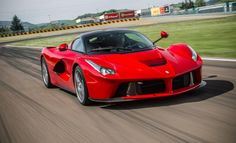 Jealous Much? #JustinBieber buys million dollar Ferrari LaFerrari...