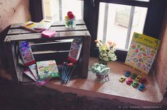 Marine + Sebastien | Mariages Cools Mariage | Queen For A Day - Blog mariage