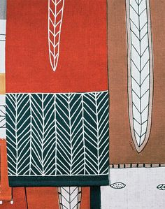18 cursos livres de arte: pintura, costura, mosaico e cerâmica - Casa
