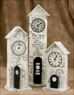 Club Scrap Creates: Time On My Hands, Can't Get Enough! - Kay Williamson