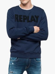 68ba8253551 16 Best Replay images | Blue Jeans, Camo jeans, Camo shirts