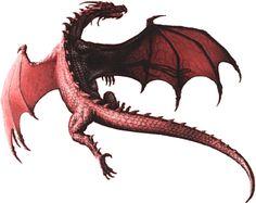 dragon flying - Google Search