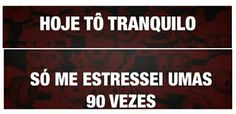 #Frases...☆ com #Humor #Irreverência #ironia #sarcasmo #deboche *