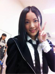 Jurina #SKE48