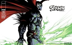 #1633589, spawn category - beautiful pictures of spawn
