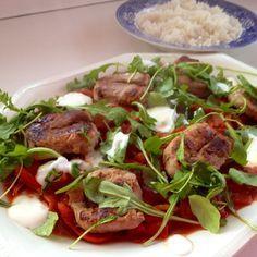 how to cook pork tenderloin jamie oliver