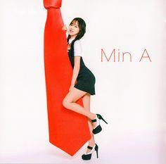AOA ♡ Seolhyun Aoa Like A Cat, Kwon Mina, Fnc Entertainment, Seolhyun, Cnblue, Sexy Asian Girls, Kpop Girls, Jimin, Lady