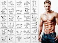Gym Guider - Learn How to Create Your Ideal Body By Zoe & Juraj Krajcik