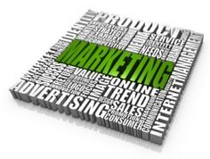 C'est quoi le marketing vert | Rosemees