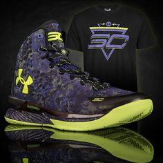 c2bcf490a under armour curry 1 kids 30 cheap > OFF63% The Largest Catalog ...