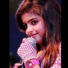 1000 images about hala hal turk on pinterest search sexy teens and
