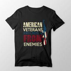 40 Best T Shirt images | T shirt, Shirts, Mens tops