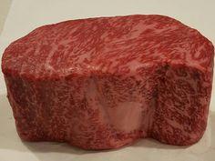 D29 表参道 焼肉 Junk Food, Japanese Food, Beef, Meat, Ox, Ground Beef, Steak