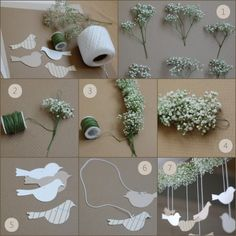 flores | Resultados de la búsqueda | Kireei, cosas bellas | Página 6