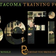 Befit Tacoma Boot Camp $ Personal Fitness Trainer http://www.usabizdirectory.com/listings/befit-tacoma-boot-camp-personal-fitness-trainer/