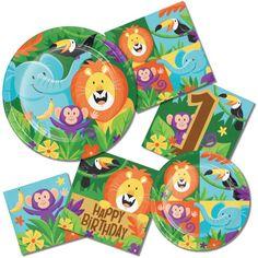 Jungle Safari. #junglepartyideas #jungleparties #junglepartythemes #junglebirthdays #junglesafariparty #junglethemepartyideas #junglethemebirthdayparty #junglethemeparties #safarijungleparty #junglebirthdaypartyideas #junglebirthdayparties #junglepartydecorations #junglebirthdaytheme #safariparty #junglesafaribirthdayparty #junglekidsparty #partyjungletheme #junglethemebirthday #babyshower  #1stbirthday #props #themepartyideas #firstbirthdayparty #themedparty #kidsparty #partydecorations…