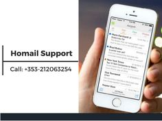 How to Check Hotmail Behind a Proxy | #HotmailSupport