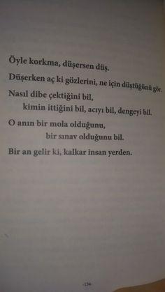 #özlüsözler #alıntı #alıntılar #alıntıdır #alıntısözler #şiir #edebiyat #turkey #istanbul #ayrılık #hüzün #sessizlik #sen #gitme #hüzün #huzur #özlüsözler #özlem #özledim #nerdesin #aşksözleri #aşk Poetry Quotes, Book Quotes, Words Quotes, Sayings, Son Luna, Some Words, Sentences, Quotations, Literature
