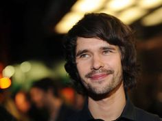 Ben Whishaw: Have audiences finally accepted gay film stars? - Features - Films - The Independent