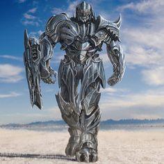 Even more Transformers: The Last Knight concept art! ⚔️ • [: Josh Nizzi] #transformers #transformers5 #tf5 #tformers #thelastknight #michaelbay #promo #paramount #autobots #decepticons #movie #conceptart #conceptdesign #june2017 #update #transformersmovie #alfonsonation