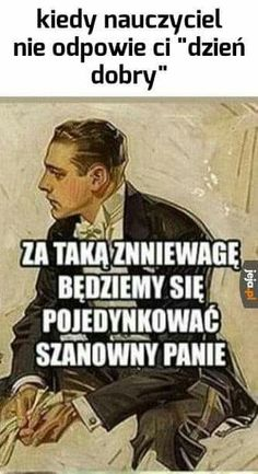 Wszystkie memy z neta :v # Humor # amreading # books # wattpad Very Funny Memes, Wtf Funny, Hilarious, Funny Photos, Funny Images, Why Are You Laughing, Polish Memes, Funny Mems, Funny Clips