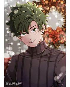 My Hero Academia Shouto, My Hero Academia Episodes, Hero Academia Characters, Anime Characters, Hot Anime Boy, Cute Anime Guys, Deku Boku No Hero, Villain Deku, Hero Wallpaper