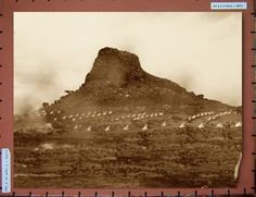 Battle of Isandlwana Rorkes Drift Zulu Warrior, War Image, Korean War, British Colonial, British Army, African History, Military History, Places To See, Monument Valley