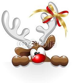 ★ #Christmas #Holidays! ★  #illustrations by BluedarkArt