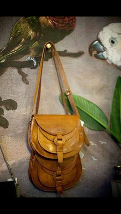 #Satchel Saddle Bags, Satchel, Interior, Leather Bag, Accessories, Shopping, Fashion, Moda, Indoor