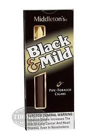 Planet Wholesale - Philadelphia based wholesale distributor of Black & Mild Cigars. To get amazing deals call Call us at 215-437-4662 and visit www.planetwholecigar.com to view complete items list