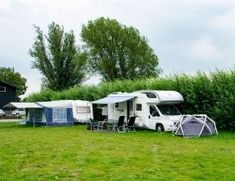 Recreational Vehicles, Camper, Campers, Single Wide