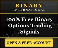 Binary International If you are serious about trading binary options and you are afraid of getting scammed by a binary option broker, then you should read this review right away. I wrote th...