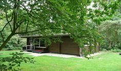 Natuurhuisje 26723 - vakantiehuis in Meppen