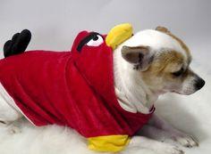 http://www.rebeldog.cz/cz/zbozi/950_0/angry-pets/RD-AGBRED18-XXS_-nove-oblecek-pro-psy-angry-birds-cerveny-xxs-1-18cm-limitovana-kolekce