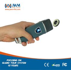 RFID watchman patrol system; watchman checking system; attendance system device