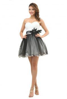Short/Mini Chiffon Prom Dresses Prom Dresses 2014