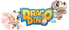DragoDino releases on Steam June 20th -  Since DragoDino releases on Steam for Linux, Mac and Windows, June 20th 2017 . Hence a debut release in #gaming for #TealRocksStudio in #2017. Where players help Bob find the lost egg. All while fighting the guardians of the Forest's Kingdom. Discovering the new 2D platformer through colorful... https://wp.me/p7qsja-e2e, #2D, #ComingTo, #Dragodino, #Mac, #Pc, #Platformer, #TealrocksStudio, #Unity