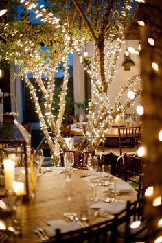 Photography: Nataschia Wielink Photo + Cinema - nataschiawielink.com Wedding Planning: Jackie Ohh Events - jackieohhevents.com Floral Design: Parrish Designs - parrishdesignslondon.com