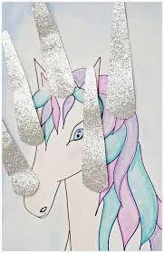 Risultati immagini per unicorni party[