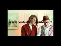 www.confezionimontibeller.it Neill Katter PE 2016 abbigliamento valsugana