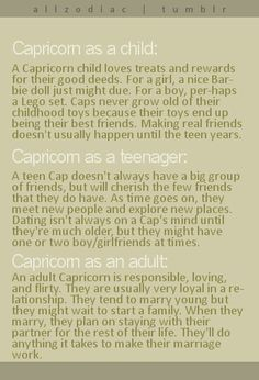 Holy crap this is like spot on almost. Even the things about marriage and stuff, I haven't even done that yet but that's how I imagine my life going.