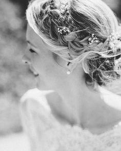 Die 288 Besten Bilder Von Schleierkraut Ideen Fur Die Hochzeit