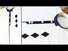 maybetehbess - 0 results for design Mens Designer Shirts, Designer Suits For Men, Designer Clothes For Men, Man Dress Design, New Shirt Design, Shirt Designs, Gents Kurta Design, Boys Kurta Design, Latest Kurta Designs