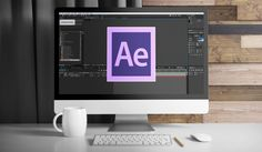 Tips for 3D Animation in After Effects There's a lot to learn when dealing with 3D animation in After Effects. These tips and techniques will have your 3D graphics standing out in no time.
